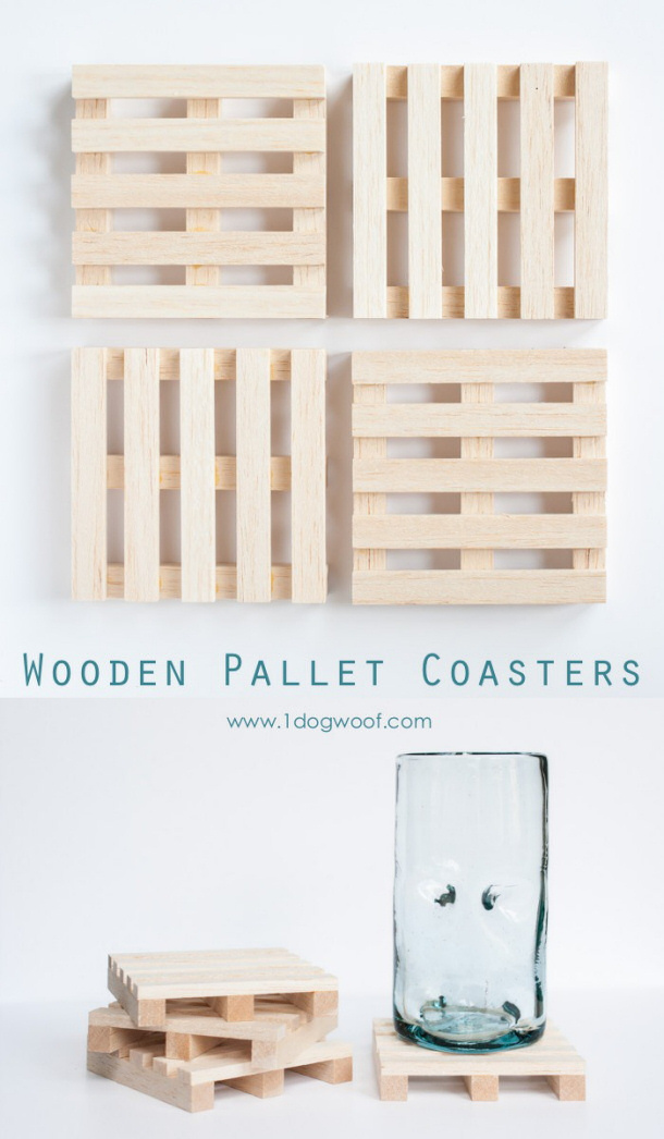 A Do It Yourself Father's Day {DIY Gift Projects, Recipes ...