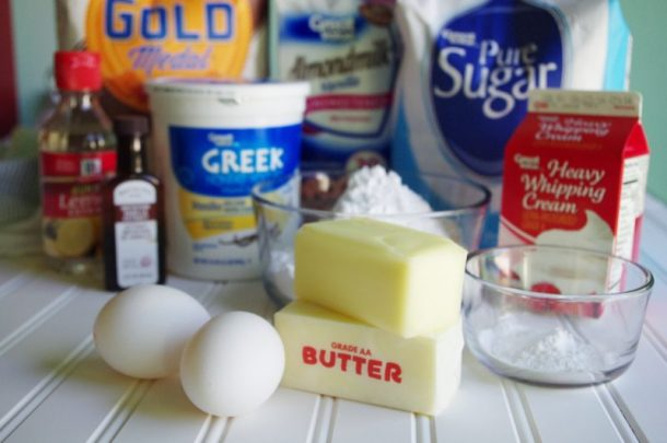 How to get ROOM TEMPERATURE soft butter - NOT melted - QUICKLY - in under ten minutes - awesome baking hack when you are short on time