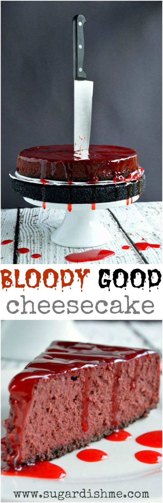 The Best Halloween Party Recipes Spooktacular Desserts