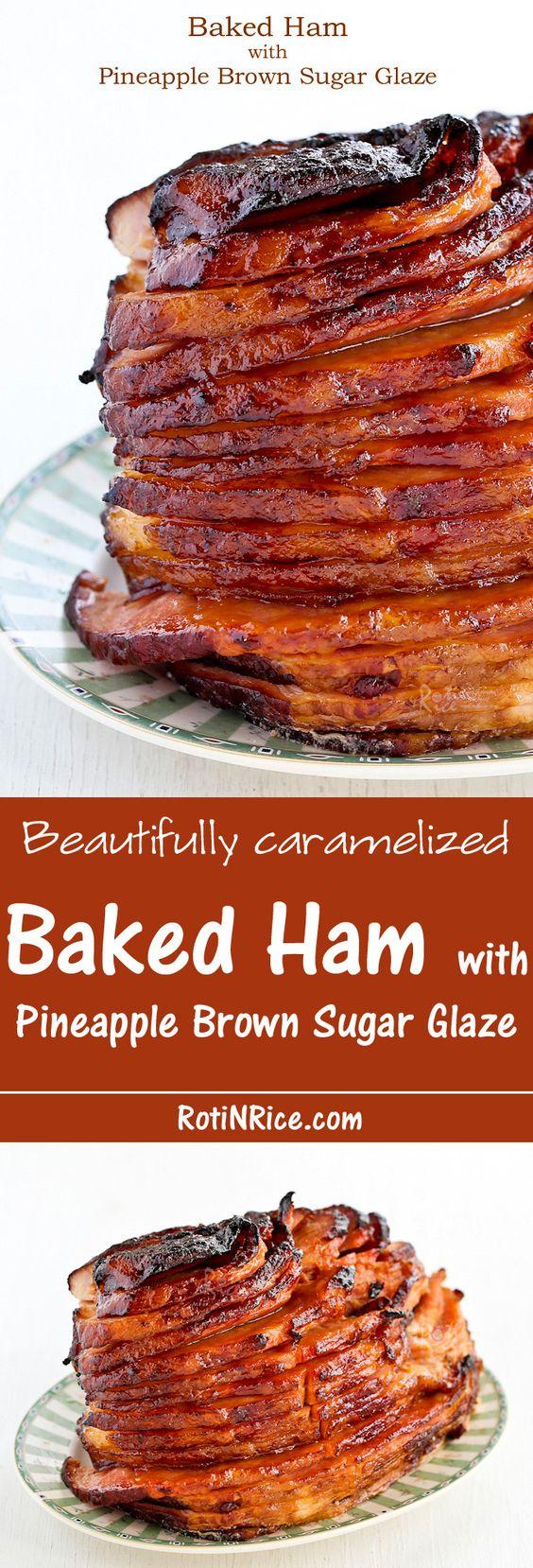 ... Brown-Sugar-Glaze-a-perfect-alternative-or-addition-to-the-Turkey-via