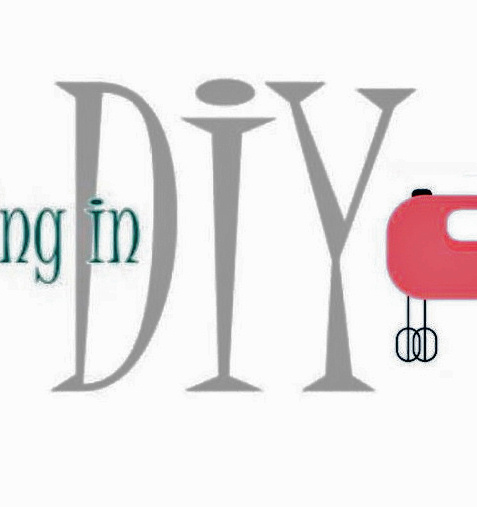 Dreaming in DIY, LLC